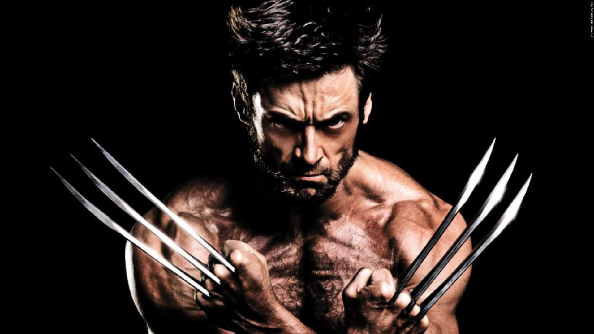 GERÜCHT: Harry Potter wird neuer 'Wolverine' - Macht Marvel das wirklich?