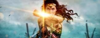 Wonder Woman 2: Kinostart verschoben