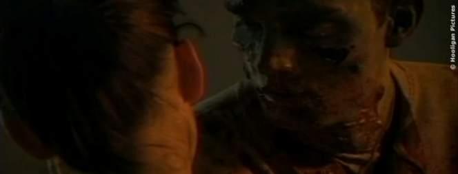 Zombie Honeymoon - Film in voller Länge sehen - Bild 1 von 1