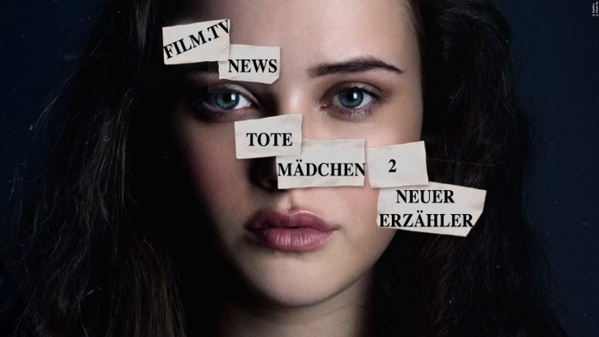 Tote Mädchen Lügen Nicht 2 Bs
