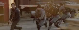 24 Legacy: Neuer Trailer zur Thriller-Serie