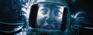 47 Meters Down - Neuer Trailer zum Hai-Horror