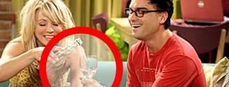 8 krasse Fehler in bekannten Fernsehserien