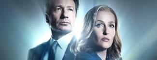 Akte X Staffel 11: Erster Trailer zur neuen Season