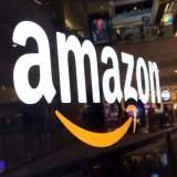 Amazon Prime Video steht kurz vor Mega-Deal mit Filmstudio