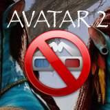 Avatar 2 in 3D: Kino müssen für den Film renovieren
