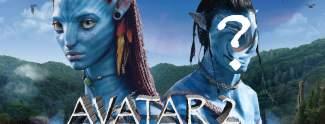 Avatar 2: Neuer Hauptdarsteller verpflichtet