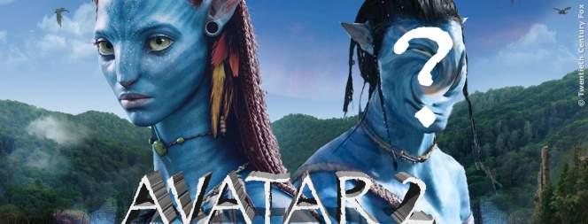 Avatar 2: Weiterer Star kehrt zurück nach Pandora