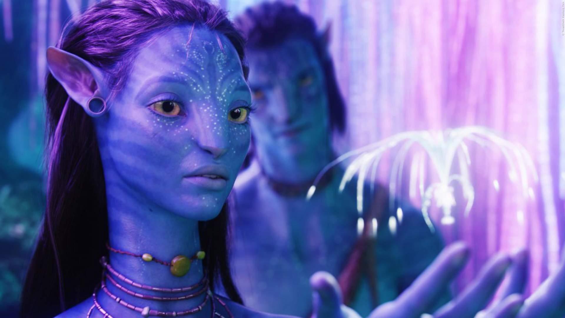 FORTSETZUNG: Dieser 'Game Of Thrones'-Star spielt im neuen 'Avatar' mit