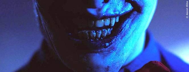 Bedeviled Trailer - Das Böse geht online