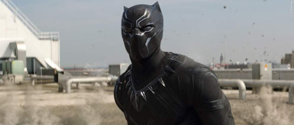 """MCU-Macher Kevin Feige: Das Warten auf """"Black Panther 2"""" lohnt sich, auch ohne Chadwick Boseman"""