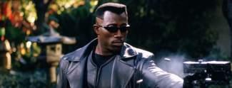 Blade: Gerüchte über Serie aufgetaucht