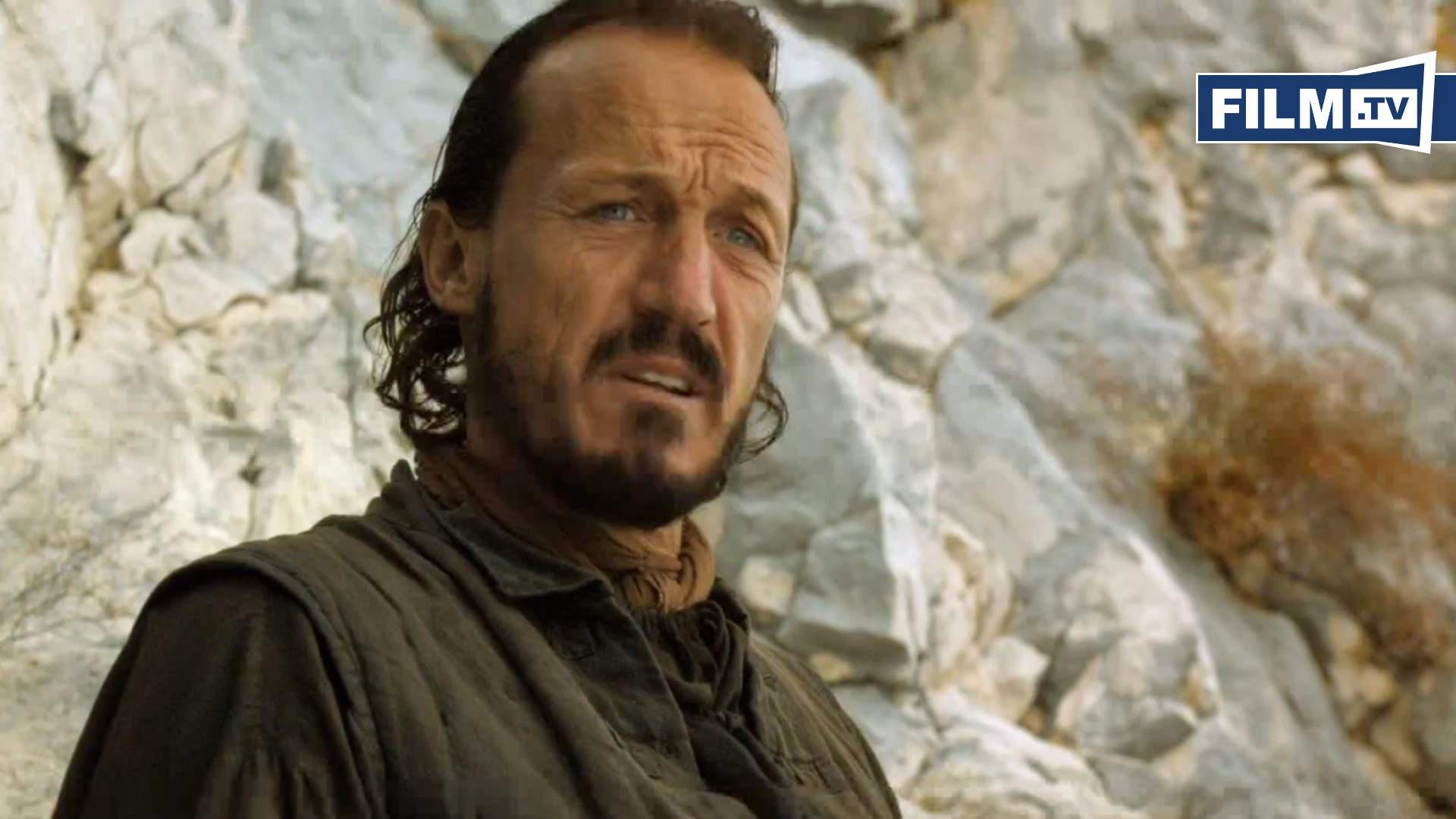 Game Of Thrones Das Ist Bronns Neue Stimme Trailerseite Film Tv