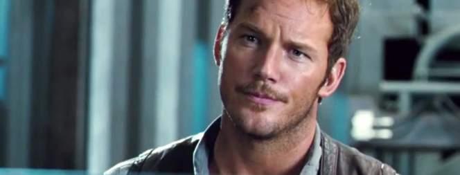 The Tomorrow War: Amazon kauft neuen Chris Pratt-Film