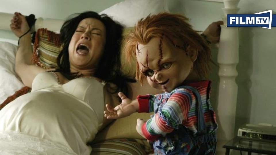 chuckys baby film trailer trailerseite filmtv