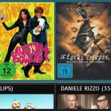 Streaming: Filme und Serien legal und umsonst sehen