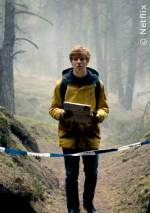 Dark - Trailer zur Serie