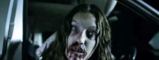 Dark Signal: Trailer zum Geister-Horrorfilm