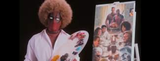 Deadpool 3 soll ein Kunstfilm werden