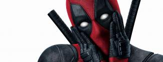 Deadpool 3 wird MCU-Film