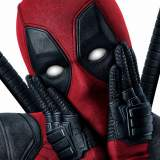 Deadpool 3: Ryan Reynolds will Wolverine im Film