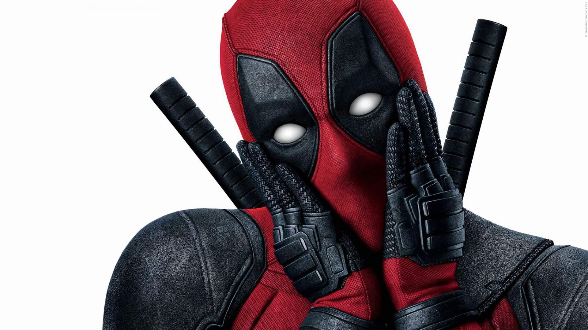 FSK: Disney spricht Klartext zur brutalen Gewalt in 'Deadpool 3'