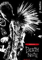 Death Note - Der Film