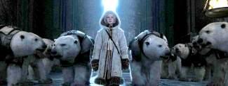 Nach GoT: 1.Trailer zu neuer HBO-Fantasy-Serie