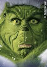 Der Grinch