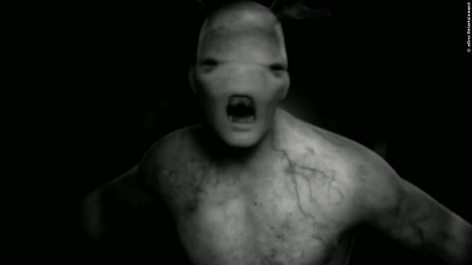 Devil In The Dark Trailer: Der Horror im Wald - Bild 1 von 1