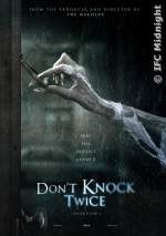 Dont Knock Twice: Neu bei Amazon Prime im Stream