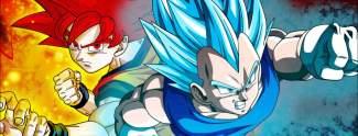 Dragon Ball Super wird im TV endlich fortgesetzt