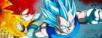 Dragon Ball Super: Neue Folgen im Sommer