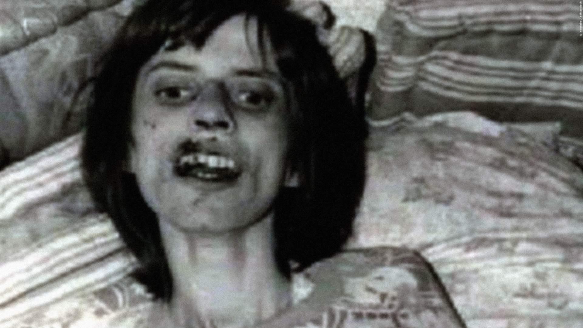 Exorzist Film