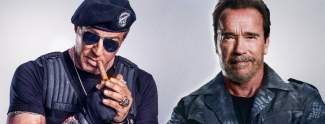 Expendables 4: Fortsetzung wird anders