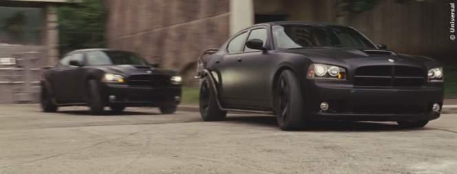 Fast And Furious 8: Fans von Polizei gestoppt