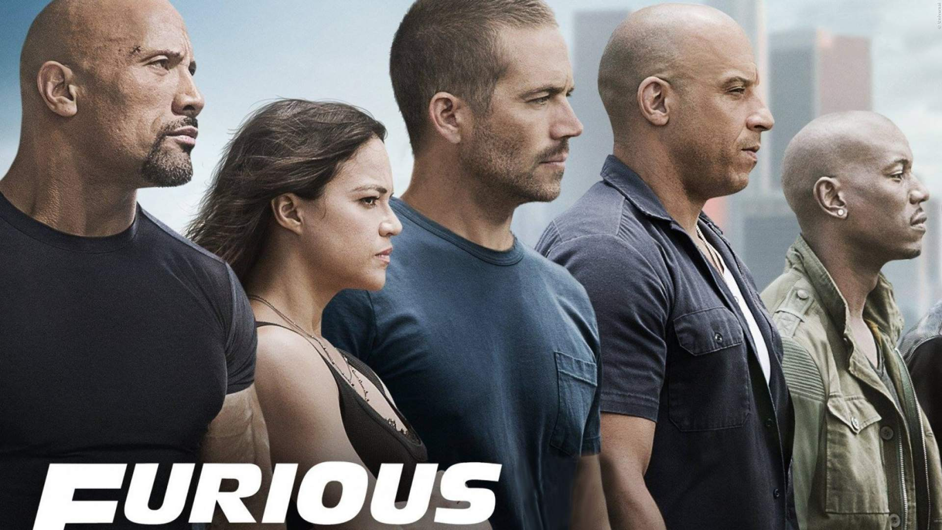 fast and furious ranking aller filme trailerseite film tv. Black Bedroom Furniture Sets. Home Design Ideas