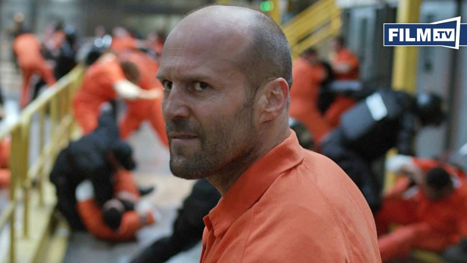 FAST & FURIOUS: Krasse Fakten über Jason Statham! Heftig, dass wir das vorher noch nicht wussten!