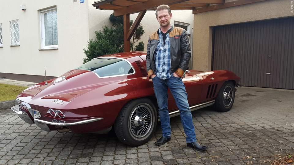 Fast And Furious 8 TV-Spezial bei GRIP - Das Motormagazin - Bild 1 von 36