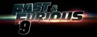 Fast And Furious 9: In dieser Stadt wird gedreht