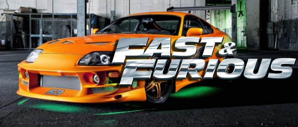 Fast And Furious 9: Kinostart verschoben