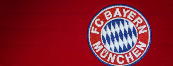 FC Bayern startet eigenen Fernsehsender