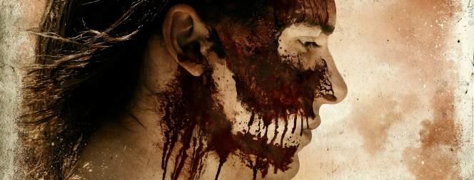 Fear The Walking Dead Staffel 6 Teil 2 startet bald