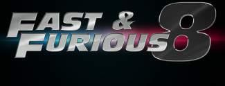 Fast And Furious 8: Dieser Star wird erschossen