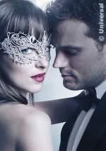 Fifty Shades Of Grey Trailer - Geheimes Verlangen