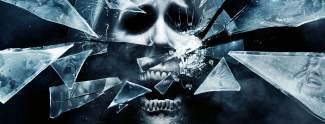 Final Destination: Top 5 Fallen der Horror-Reihe