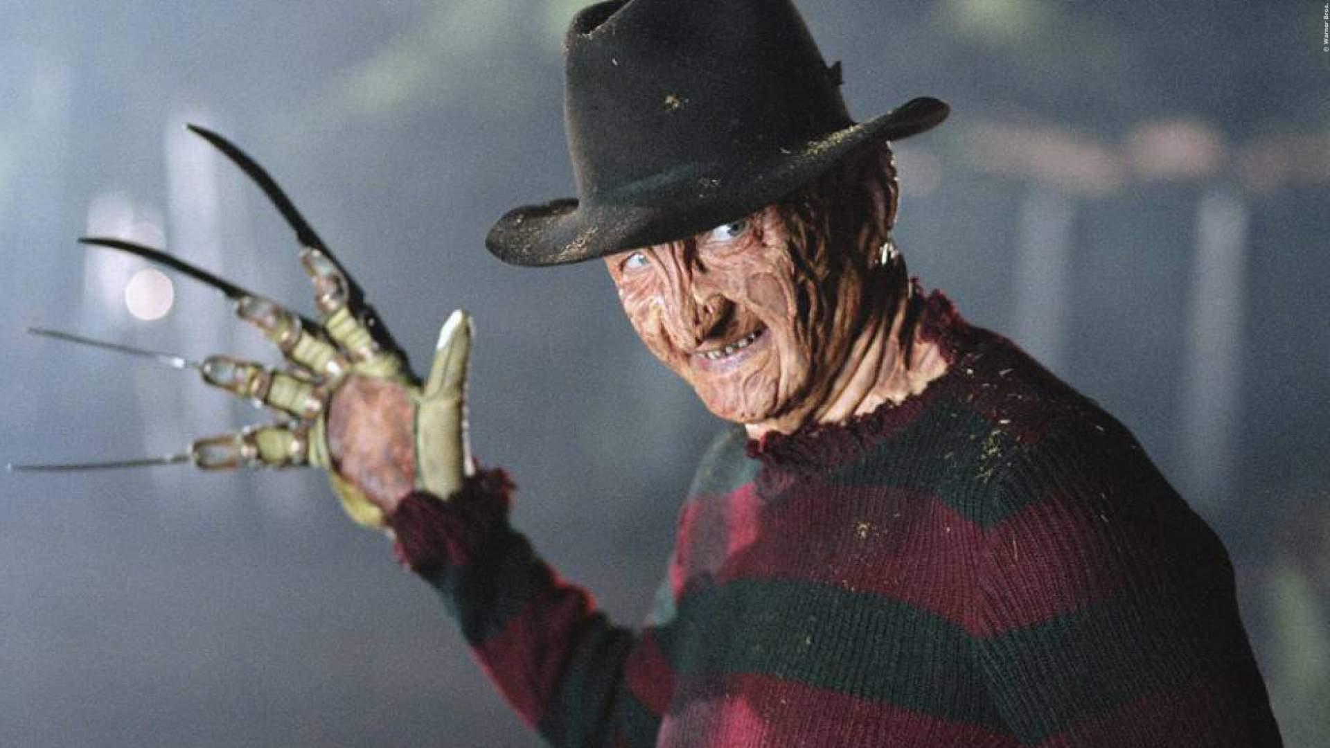 Horror-Hobbit will Nightmare On Elm Street neu drehen - FILM.TV