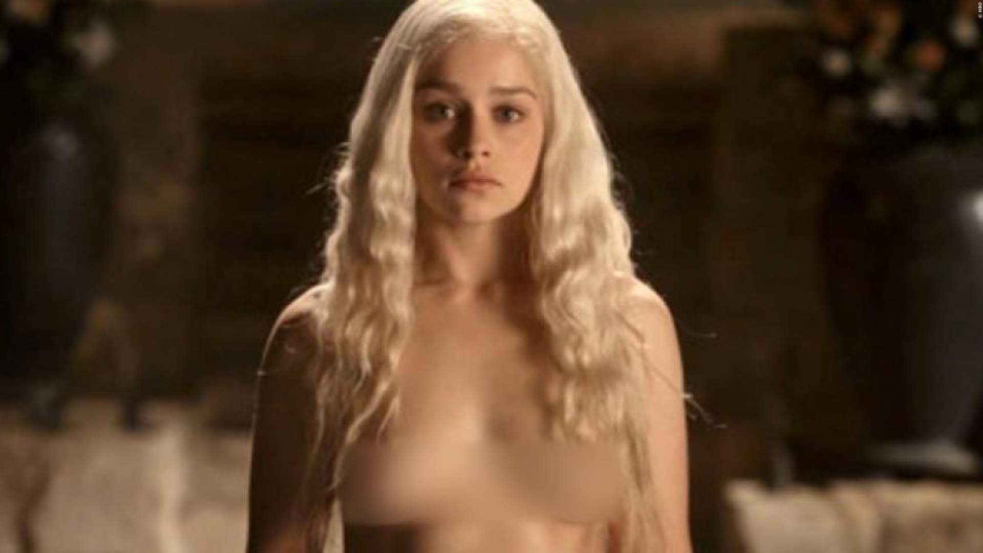 game of thrones alle sexszenen