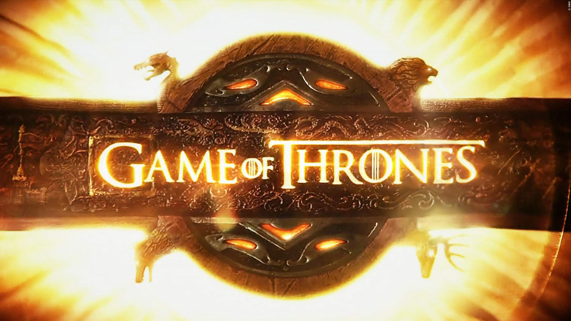 Game Of Thrones Fans by FILM.TV - カバー