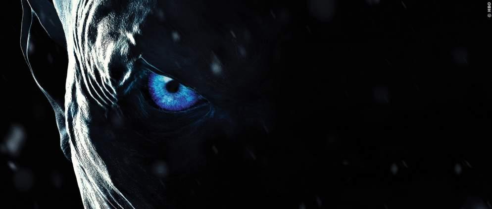 Game Of Thrones Staffel 8: Starttermin später